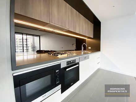 Apartment - LEVEL 9/472 Pac...