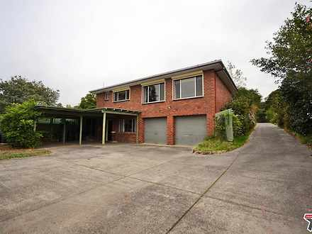 House - 18 Humber Road, Cro...