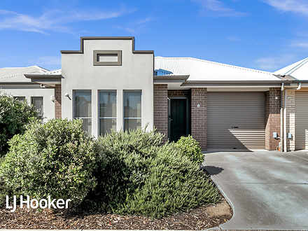 Unit - 6/34 York Terrace, S...