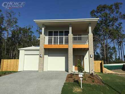 House - 27 Maurie Pears Cre...