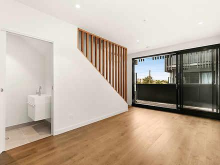 Apartment - 210/71 Canterbu...