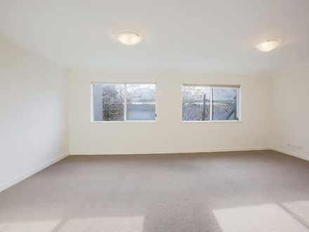 Apartment - 24/300 Mitchell...