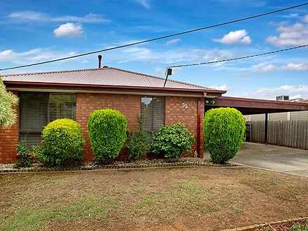 House - 35 Intervale Road, ...