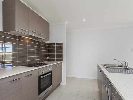 House - 16 Paterson Street,...