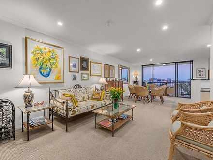 Apartment - 509/20 Malt Str...