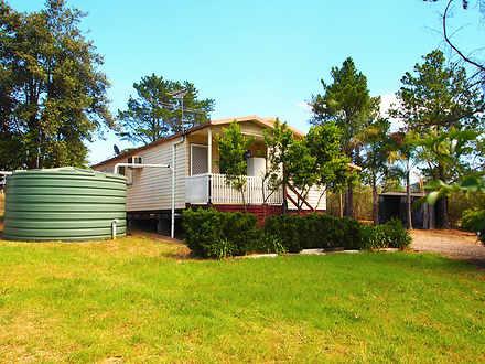 House - 50A Pineridge Cresc...