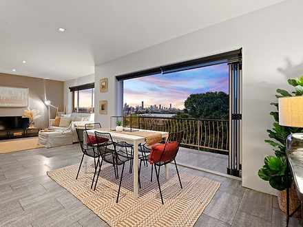 Apartment - 5/10 Raby Road,...