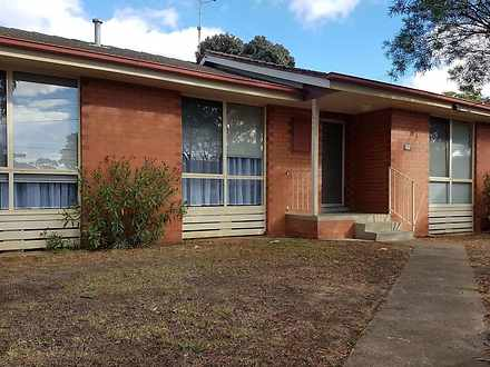 House - 228 St Albans Road,...