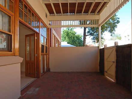 House - 2/41 Osmond Terrace...