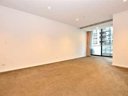 Apartment - 1110/151 City R...