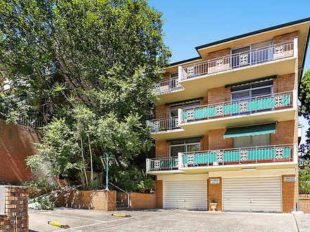 Apartment - 4/149-151 Cook ...