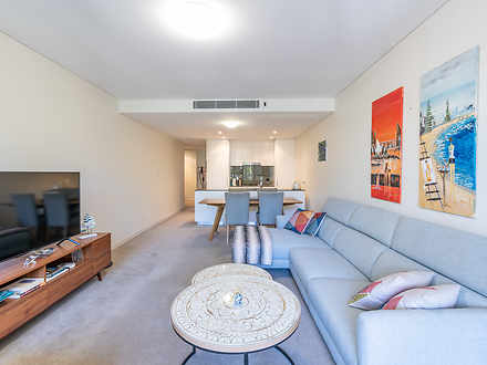 53/554 Mowbray Road, Lane Cove North 2066, NSW Apartment Photo