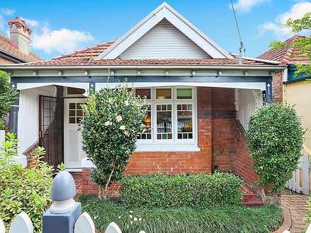 House - 6 Oxley Street, Nar...