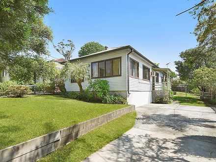House - 35 Denison Street, ...