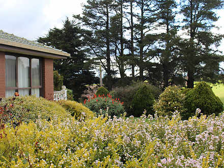 105A Orchard Road, Gembrook 3783, VIC House Photo