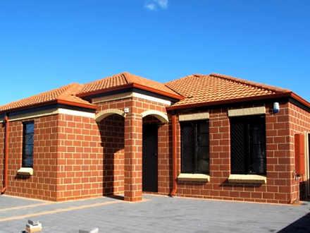 House - 139A Nicholson Road...