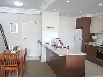 Apartment - UNIT 2/20 Victo...