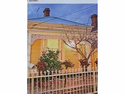 House - 6 Windsor Street, F...
