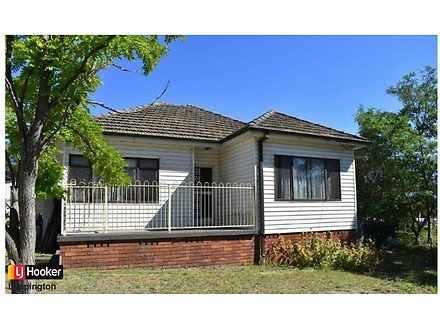 57 Riley Road, Leppington 2179, NSW House Photo