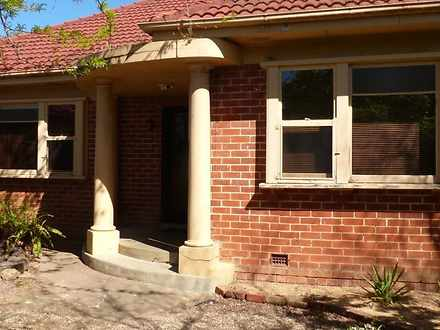 House - 189 Olive Street, S...