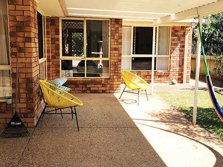 House - 44 Satinwood Place,...