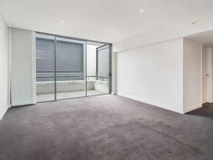 Apartment - 411/200 Pacific...