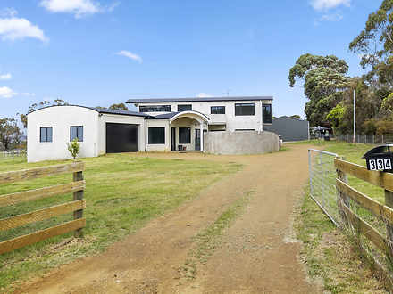 House - 334 Acton Road, Act...
