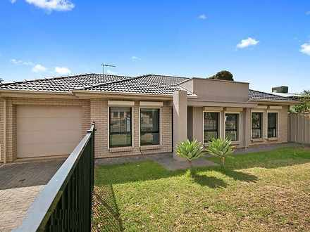 House - 7 Byron Avenue, Clo...