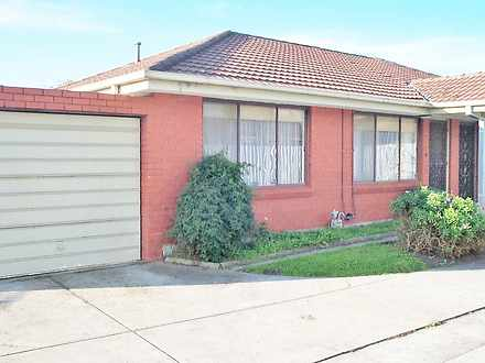 Unit - 5/7 Mack Crescent, C...