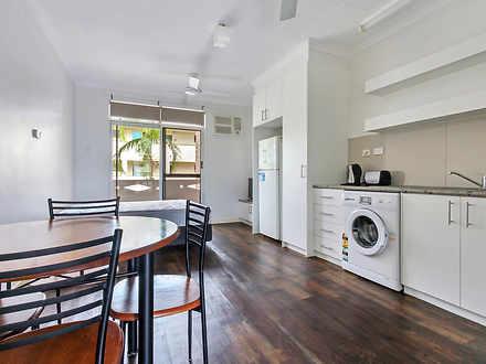 Apartment - 21/91 Aralia St...