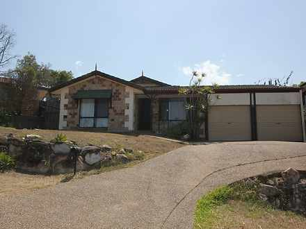 3 Buyers Close, Seventeen Mile Rocks 4073, QLD House Photo