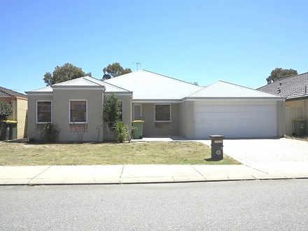 House - 5 Montgomery Lane, ...