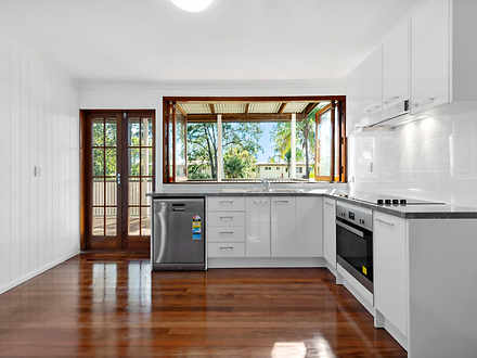 House - 13 Caboolture River...