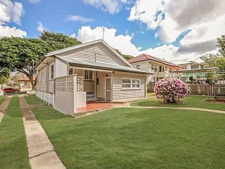 22 Wallace Street, Moorooka 4105, QLD House Photo