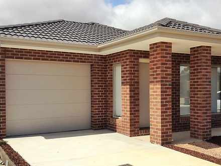 House - 39 Cottonfield Way,...