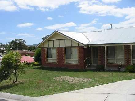 House - 64 Eileen Grove, Wo...