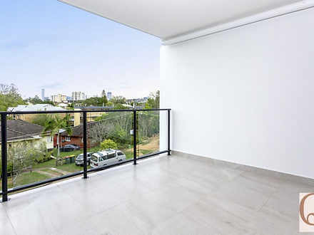 Apartment - 301/65 Depper S...