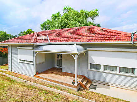 House - 11 Carl Lane, Muswe...