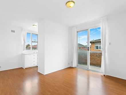 Apartment - 14/5 Devitt Pla...