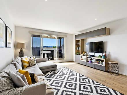 Apartment - 203/95 Hazel Gl...