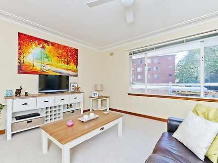 Apartment - 3/100 St George...