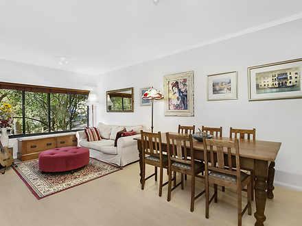 Apartment - 6/6 Mcleod Stre...