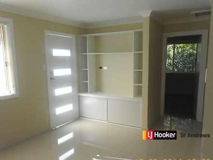 House - 11A Kurrajong Road,...
