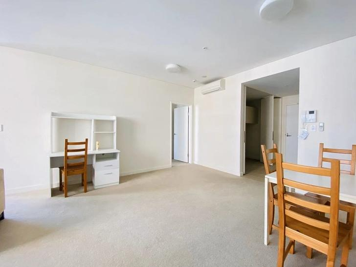 504/2 Discovery Point Place, Wolli Creek 2205, NSW Apartment Photo