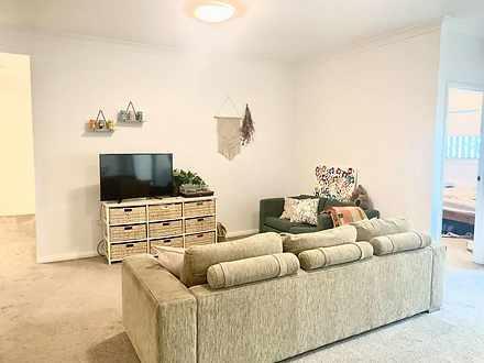 Apartment - G10/30-34 Chamb...