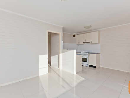 Unit - 2/11 Currie Street, ...