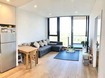 Apartment - A1507 22 Cambri...