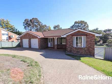 19 Kurumben Place, Bathurst 2795, NSW House Photo