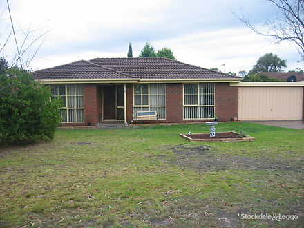 Unit - 9/113 Willow Road, F...