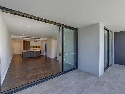 Apartment - 106/162 Willoug...